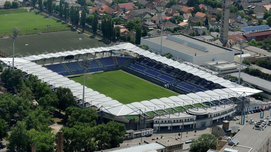 Szusza Ferenc Stadion_01