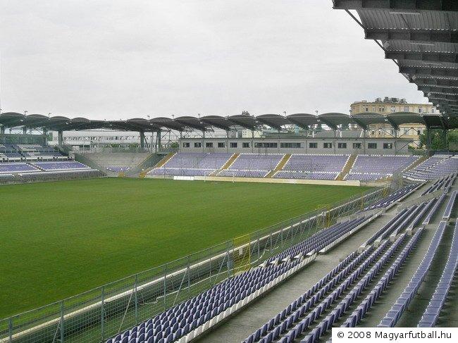 Szusza Ferenc Stadion_02
