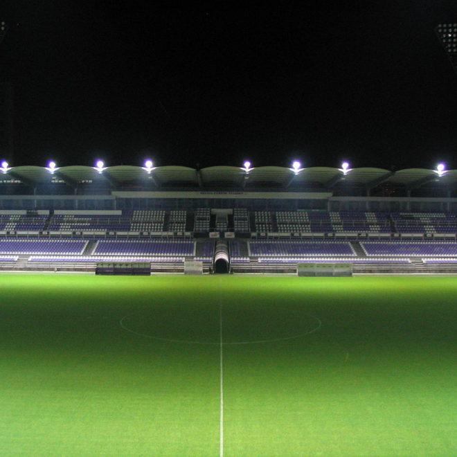 Szusza Ferenc Stadion_03