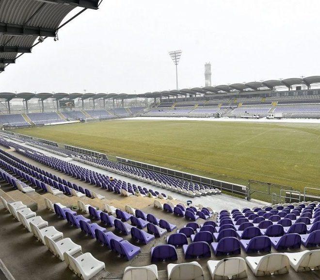 Szusza Ferenc Stadion_04