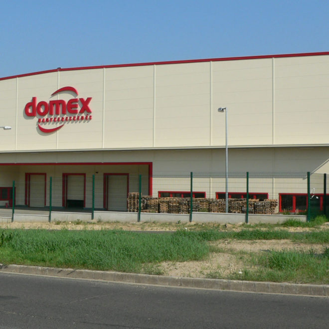 domex_02