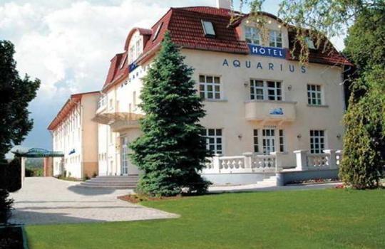 Aquarius Hotel_01
