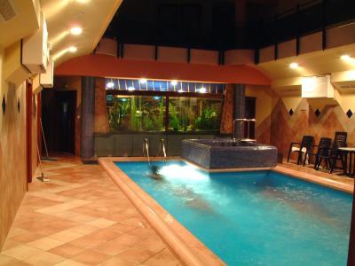 Aquarius Hotel_02