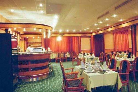 Aquarius Hotel_04